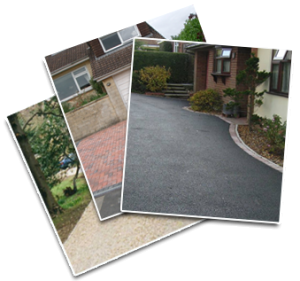 we surface patios and driveways throughout sheffield