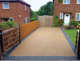 driveway installation gallery image 2