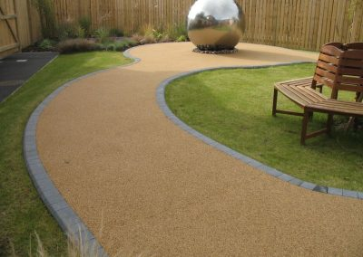 driveway installation gallery image 6
