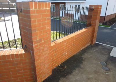 garden walls 4