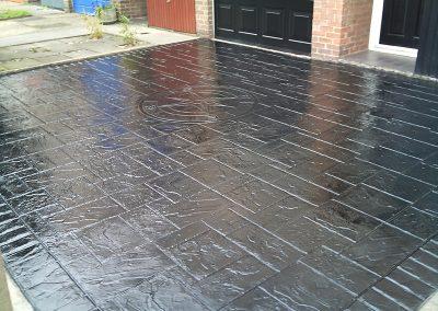 imprinted concrete sheffield 4
