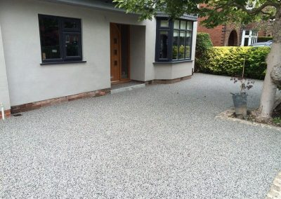 resin driveways sheffield 3