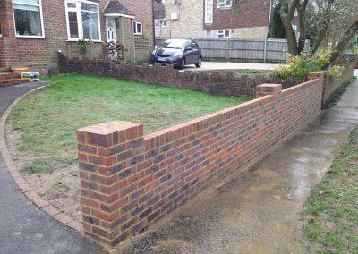 garden walls 2