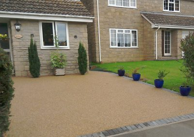 resin driveways sheffield 4