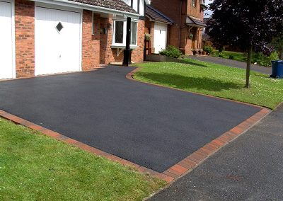 tarmac driveways sheffield 3