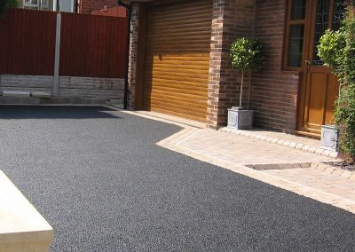 tarmac driveways sheffield 4